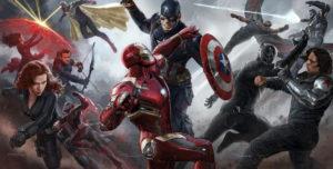 avenger civil war jpg1
