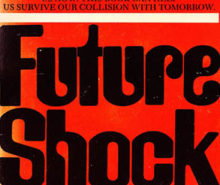 Future-Shock cropped-x