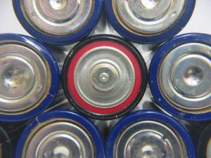 batteries-1-1425354-1280x960
