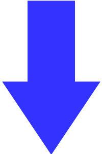 blue arrow_down