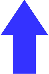 blue arrow_up