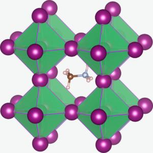 perovskite_structure