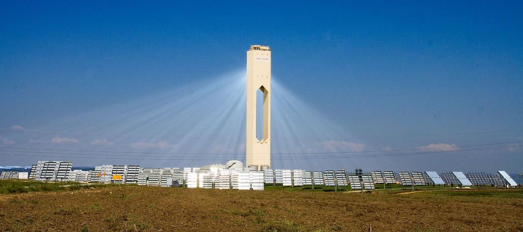 solar_power_tower_2