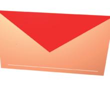 envelope-srb-1162912-1280x960 (2)