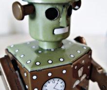 50-s-robot-1-1181573-639x852