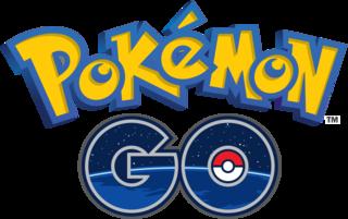 AA Pokemon_Go