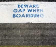 beware-gap-1533079-1280x960