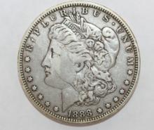 coin vam-1b-scarface-circulated-morgan-dollar-1236601-1279x1120