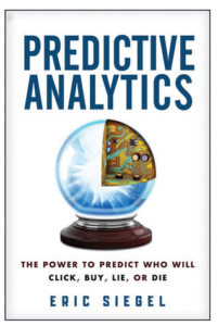predictive analytics book4 cropped