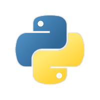 python opengraph-icon-200x200