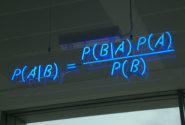 bayes_theorem_mmb_01