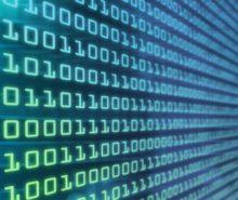 binary-code-1-1241810-639x903