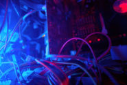 computer-guts-1478422-639x427