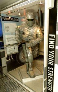 1024px-us_army_powered_armor