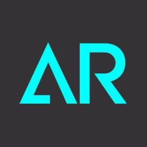 artoolkit-logo