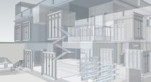 building-3d-and-wireframe-5-1207539-638x348-copy