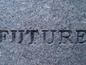 hello-future-1500543-640x480