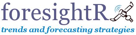 foresightr